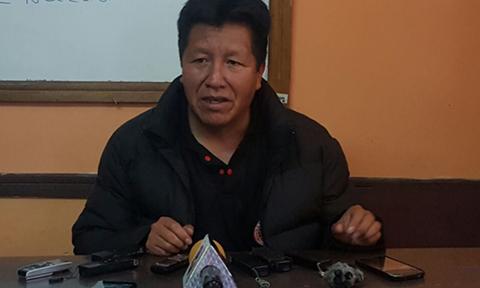Maestros-afirman-que-Bolivia-es-el-unico-pais-que-sanciona-por-dar-tareas-a-estudiantes