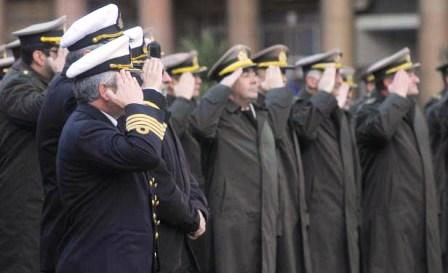 Polemica-por-reforma-a-jubilacion-militar