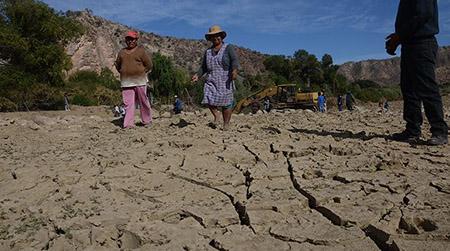 Bolivia-entre-los-paises-de-America-mas-vulnerables-al-cambio-climatico