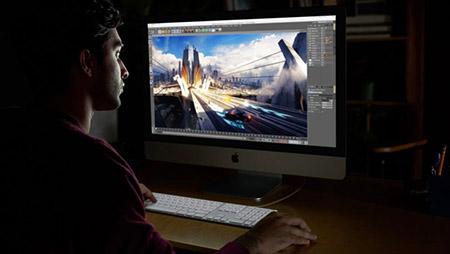 Apple-actualiza-sus-computadoras-y-iPhones