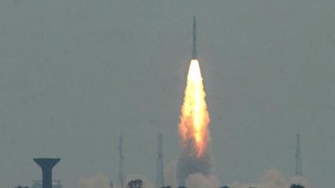 India-espera-llevar-en-el-futuro-astronautas-al-espacio