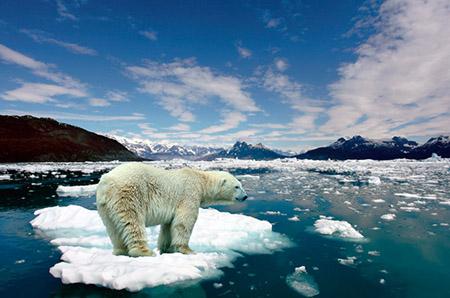 Alertan-sobre-aumento-de-temperatura-global-para-2100