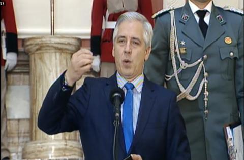 Garcia-dice-que-Munoz-es-un-hombre-descalificado-por-el-nivel-intelectual-de-sus-declaraciones
