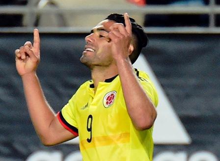 Falcao,-el-maximo-goleador-de-Colombia