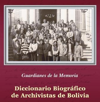 -Guardianes-de-la-Memoria-de-Bolivia