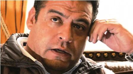 Buscan-revocatorio-para-Alcalde-de-La-Paz