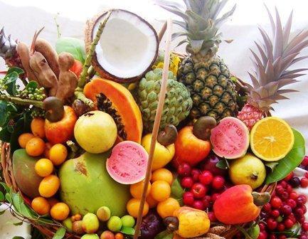 Secretos-ideales-para-aplicarlos-en-las-frutas