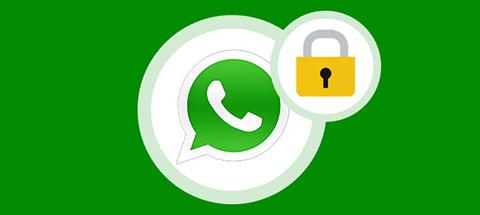 Sepa-como-evitar-que-espien-en-tu-WhatsApp