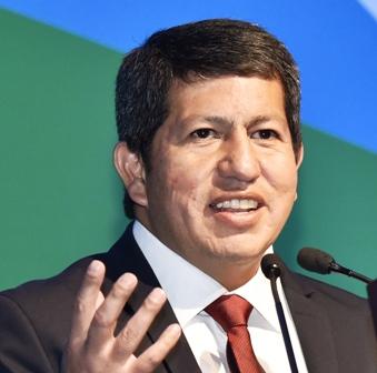 Ministro-de-Hidrocarburos-presidira-YPFB