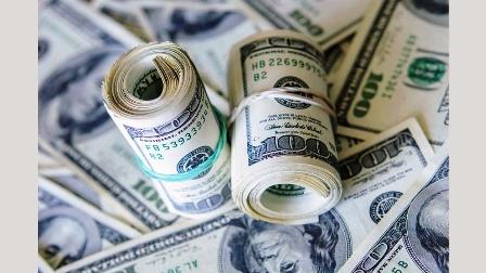 $us--8.718-MM-es-la-deuda-externa-
