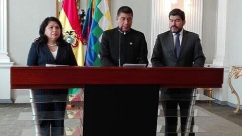 Bolivia-plantea-a-Chile-instalar-el-18-de-julio-el-dialogo-sobre-incidentes-fronterizos