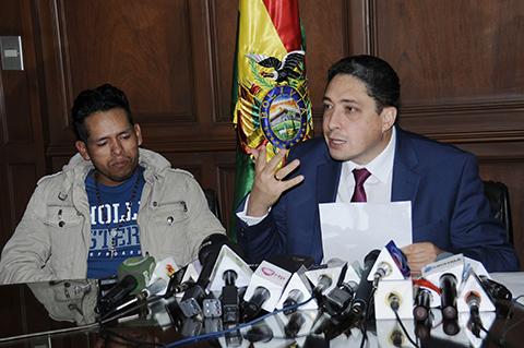 Reynaldo-Ramirez-trabajara-en-una-dependencia-del-Ministerio-de-Justicia