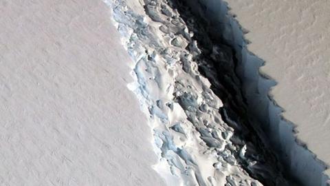 ¿Hacia-donde-se-dirige-el-iceberg-que-se-acaba-de-separar-de-la-Antartica?