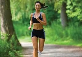La-hora-ideal-para-hacer-ejercicios