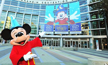 Disney-presentara-sus-proximos-estrenos