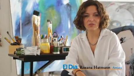 Roxana-Hartmann-habla-de-su-arte