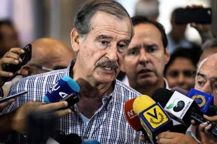 Oposicion-plebiscita-la-continuidad-de-Maduro