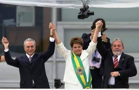 Brasil-vive-un-caos-politico