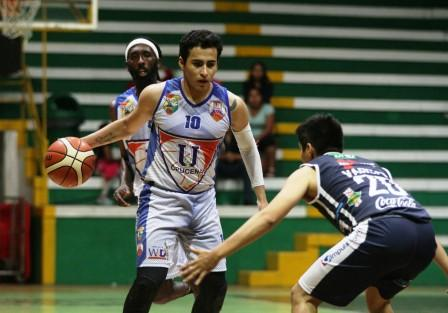 Avanza-a-los-play-off