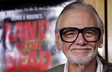 Muere-George-A.-Romero,-creador-del-cine-de-zombis