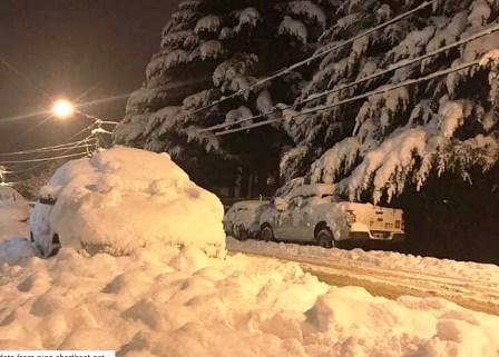 Estragos-por-el-frio-polar-en-Argentina-y-Chile