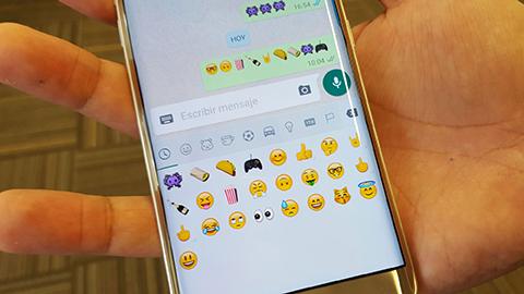 Datos-curiosos-detras-del-Dia-Mundial-del-Emoji