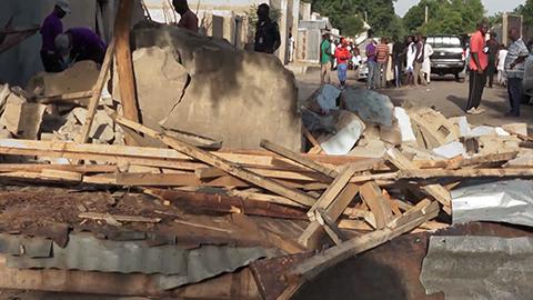 Ocho-muertos-en-un-atentado-suicida-en-una-mezquita-de-Nigeria