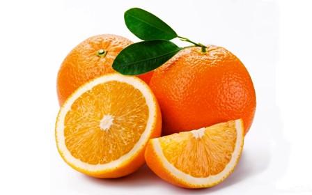 La-verdad-de-la-vitamina-C