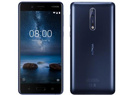 Nokia-8-filtra-las-primeras-imagenes