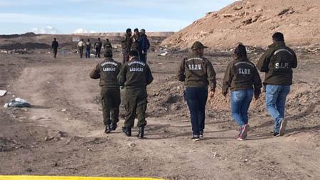 Boliviano-descuartizado-en-Chile-fue-identificado