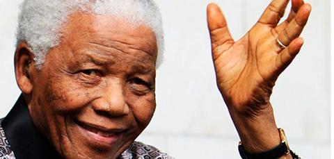Morales-recuerda-a-Mandela-y-reafirma--lucha-contra-muros-y-racismo-del-imperialismo-