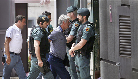 Villar,-detenido-en-una-operacion-anticorrupcion-contra-la-Federacion-Espanola-de-Futbol
