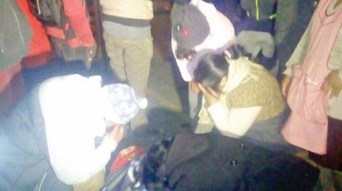 Se-agrava-el-conflicto-de-los-cocaleros-en-Cochabamba-tras-la-muerte-de-una-persona