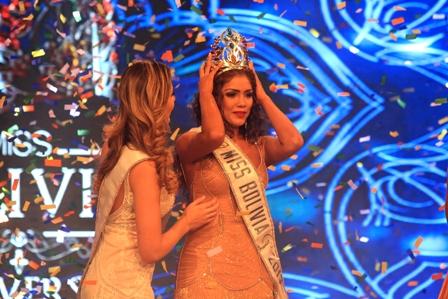 Gleisy-Noguer-es-la-Miss-Bolivia-2017