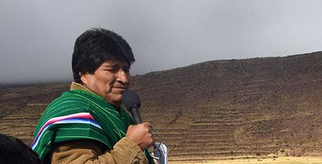 """Evo-llama-a-Chile-""""El-Cain-de-Sudamerica"""""""