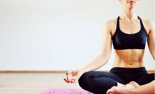 El yoga ayuda aliviar el dolor de espalda 0bddacbd55bd