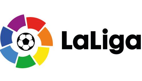 Barcelona-arranca-de-local-ante-Betis-y-el-Real-Madrid-visita-al-Deportivo-La-Coruna-en-el-reinicio-del-campeonato