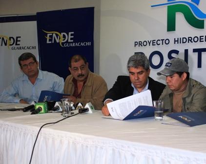 Rositas:-Guaranies-y-Ende-firman-acuerdo