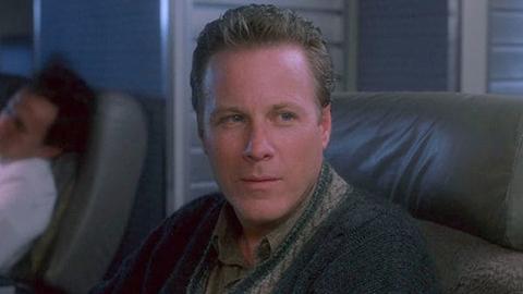 Muere-el-actor-John-Heard,-el-papa-de-mi--Mi-Pobre-Angelito-