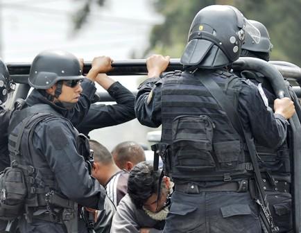 -Junio,-con-record-de-violencia-en-Mexico