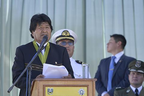 Evo:-Las-puertas-del-Palacio-Quemado-son-puertas-al-dialogo-y-estan-abiertas-a-Chile