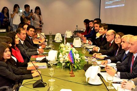 Acuerdo-exitoso-entre-Bolivia-y-Chile