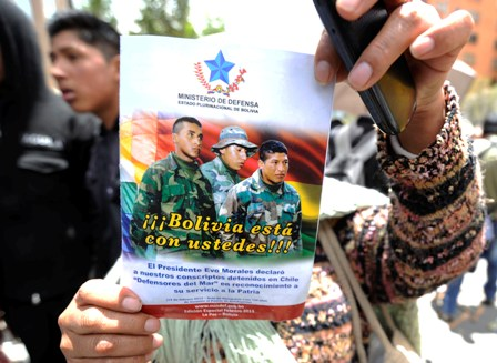 11-Incidentes-fronterizos-entre-Bolivia-y-Chile