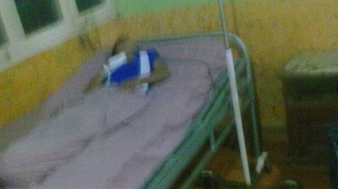 Al-menos-31-ninos-caen-de-emergencia-al-hospital-por-intoxicacion-alimentaria-en-Riberalta