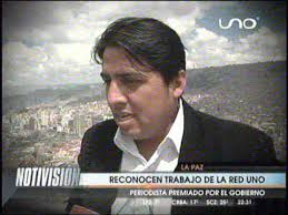 Pablo-Calucho-anuncia-su-retiro-de-Red-Uno