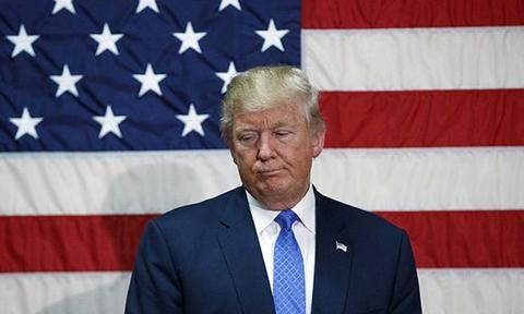 Nueva-derrota-Trump,-Senado-rechaza-revocar-Obamacare