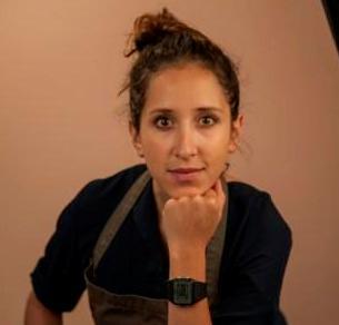 Entre-las-mejores-chefs-del-mundo-