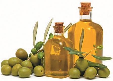 Como-optimizar-el-sabor-del-aceite-de-oliva