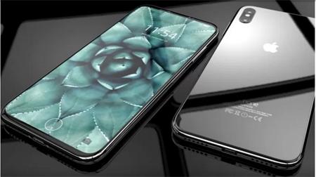 Apple-muestra-como-sera-el-Iphone-8