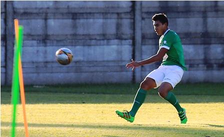 El-DT-Soria-convoca-a-51-jugadores-de-la-Sub-17